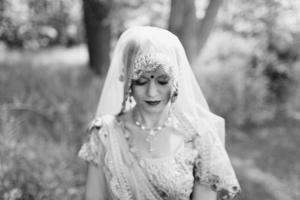 Detroit Michigan Sikh Wedding Photographer Mae Stier-051.jpg