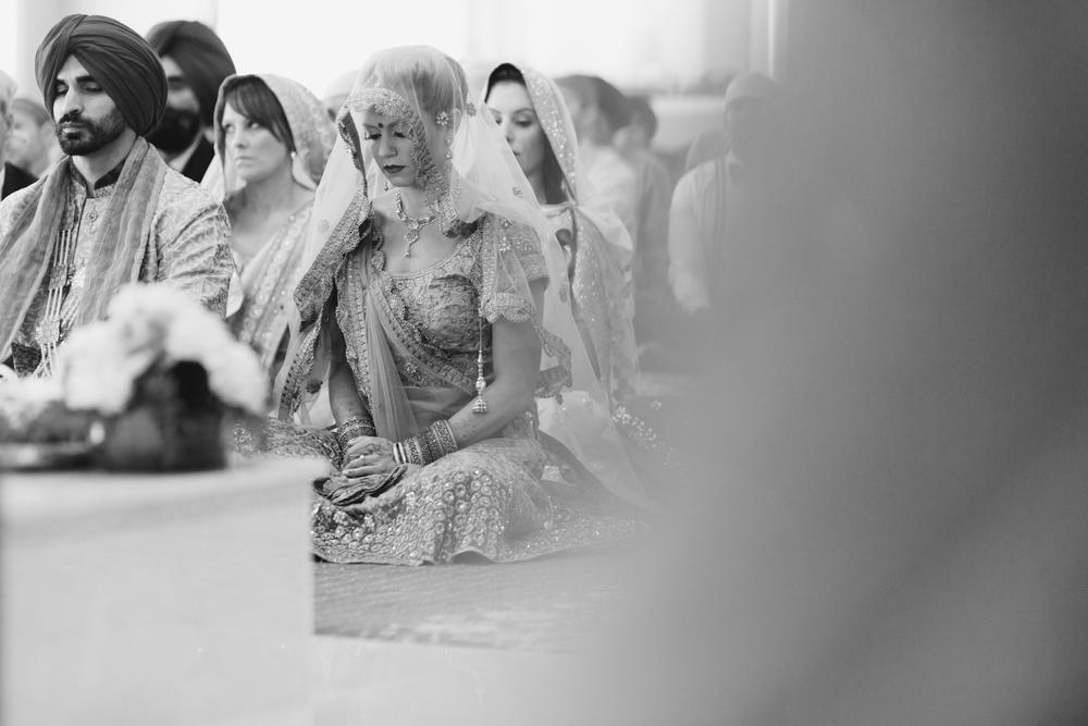 Detroit Michigan Sikh Wedding Photographer Mae Stier-046.jpg