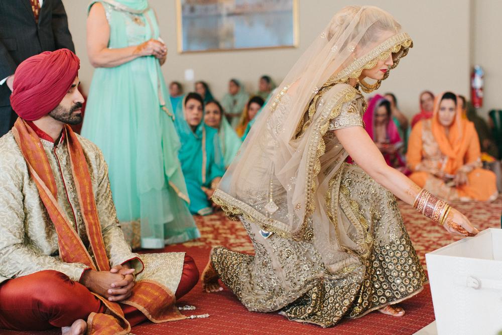 Detroit Michigan Sikh Wedding Photographer Mae Stier-042.jpg