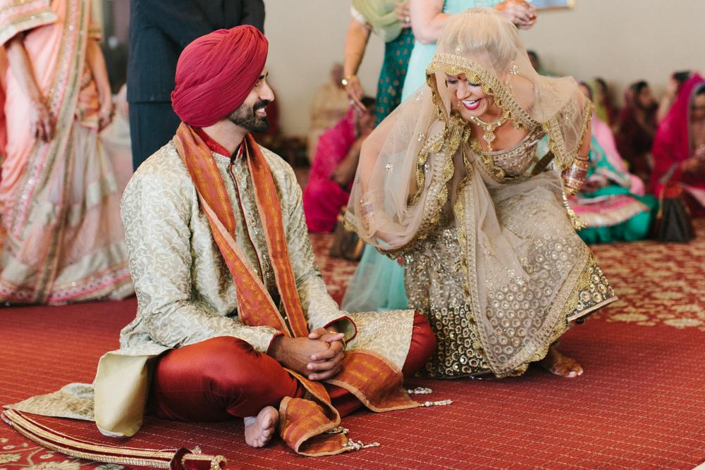 Detroit Michigan Sikh Wedding Photographer Mae Stier-043.jpg