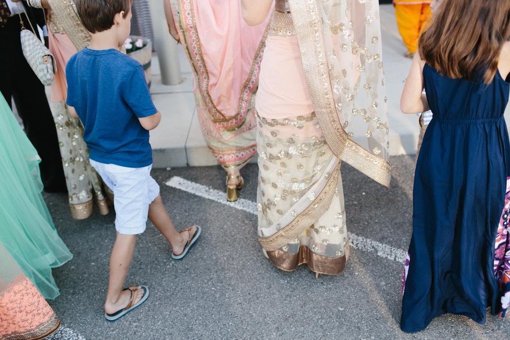 Detroit Michigan Sikh Wedding Photographer Mae Stier-040.jpg