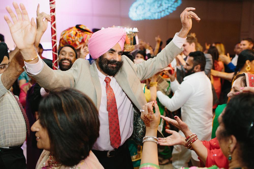 Detroit Michigan Sikh Wedding Photographer Mae Stier-036.jpg