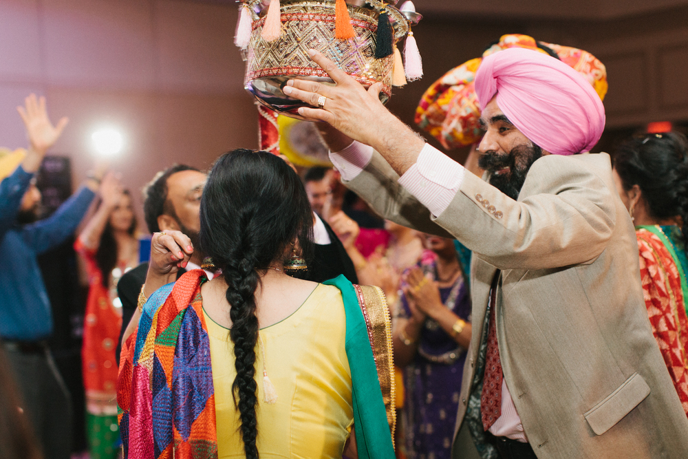 Detroit Michigan Sikh Wedding Photographer Mae Stier-034.jpg