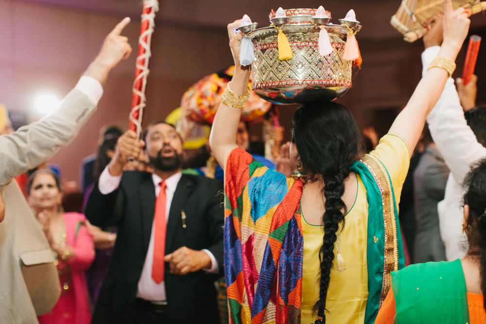 Detroit Michigan Sikh Wedding Photographer Mae Stier-035.jpg