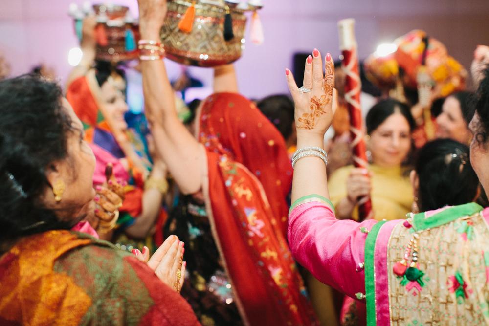Detroit Michigan Sikh Wedding Photographer Mae Stier-032.jpg