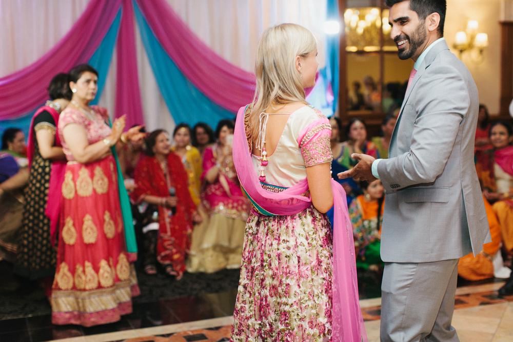 Detroit Michigan Sikh Wedding Photographer Mae Stier-030.jpg