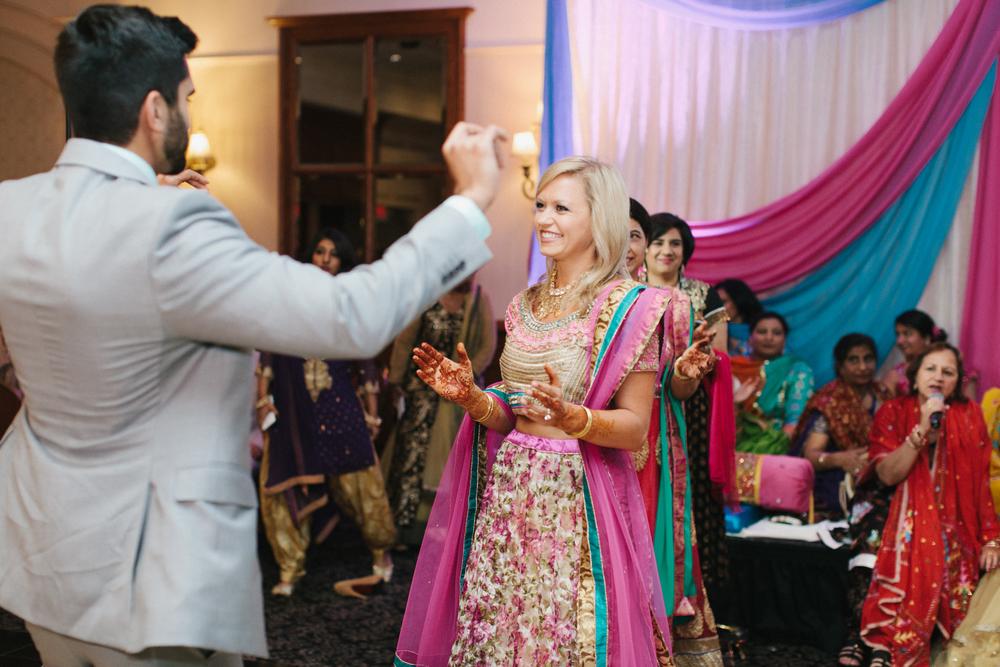 Detroit Michigan Sikh Wedding Photographer Mae Stier-020.jpg