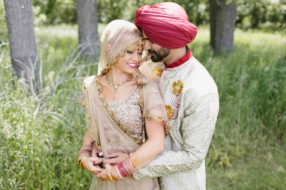 Detroit Michigan Sikh Wedding Photographer Mae Stier-014.jpg