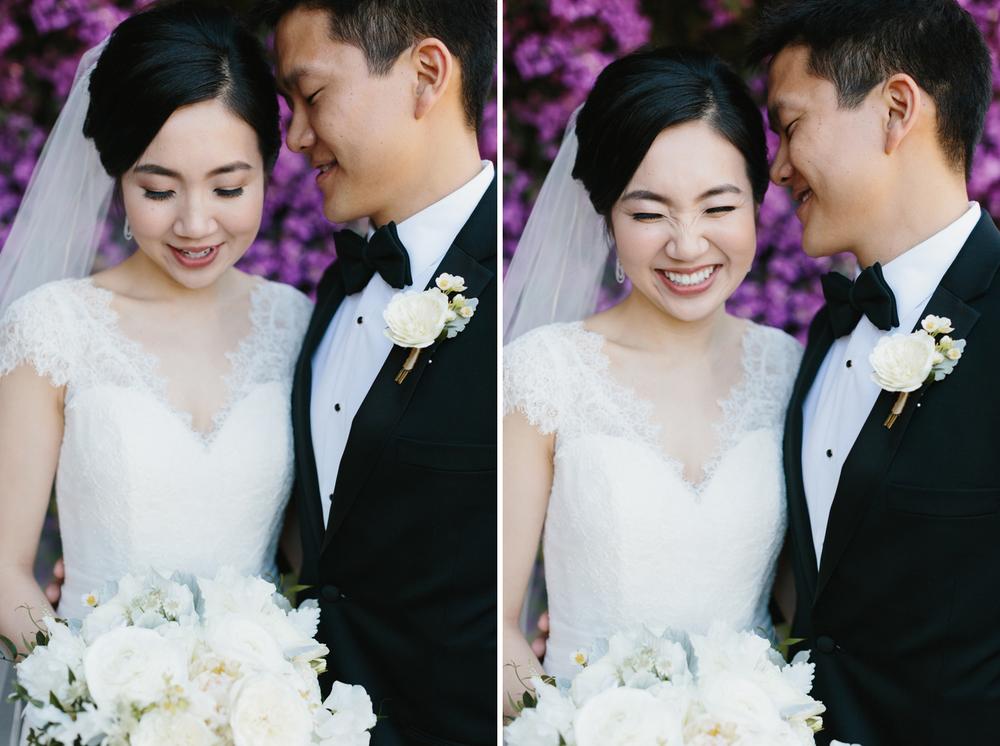 San Francisco Bay Area California Wedding Photographer Kohl Mansion Wedding-005.jpg