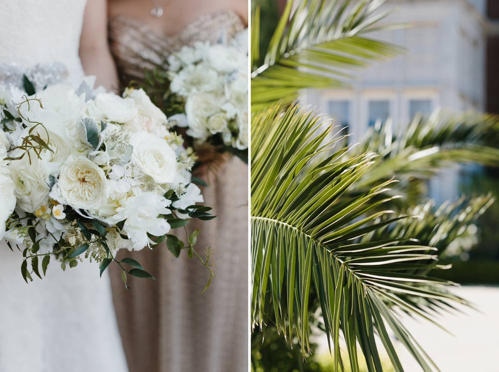 San Francisco Bay Area California Wedding Photographer Kohl Mansion Wedding-007.jpg