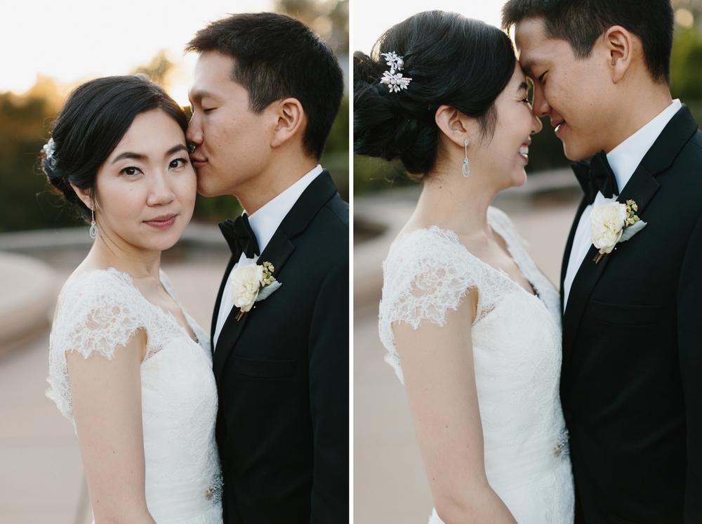 San Francisco Bay Area California Wedding Photographer Kohl Mansion Wedding-026.jpg