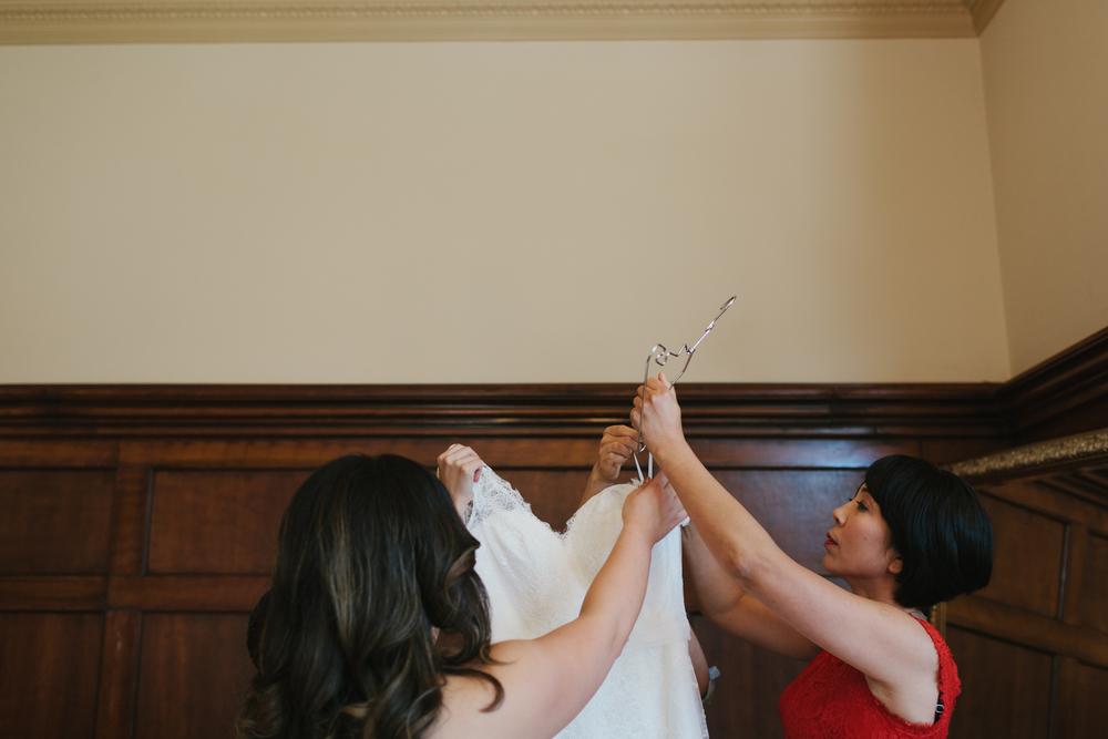 San Francisco Bay Area California Wedding Photographer Kohl Mansion Wedding-028.jpg