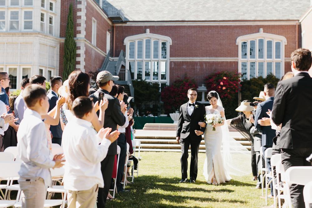 San Francisco Bay Area California Wedding Photographer Kohl Mansion Wedding-029.jpg