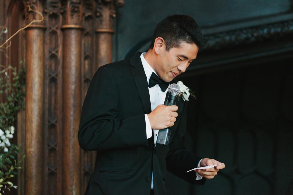 San Francisco Bay Area California Wedding Photographer Kohl Mansion Wedding-031.jpg