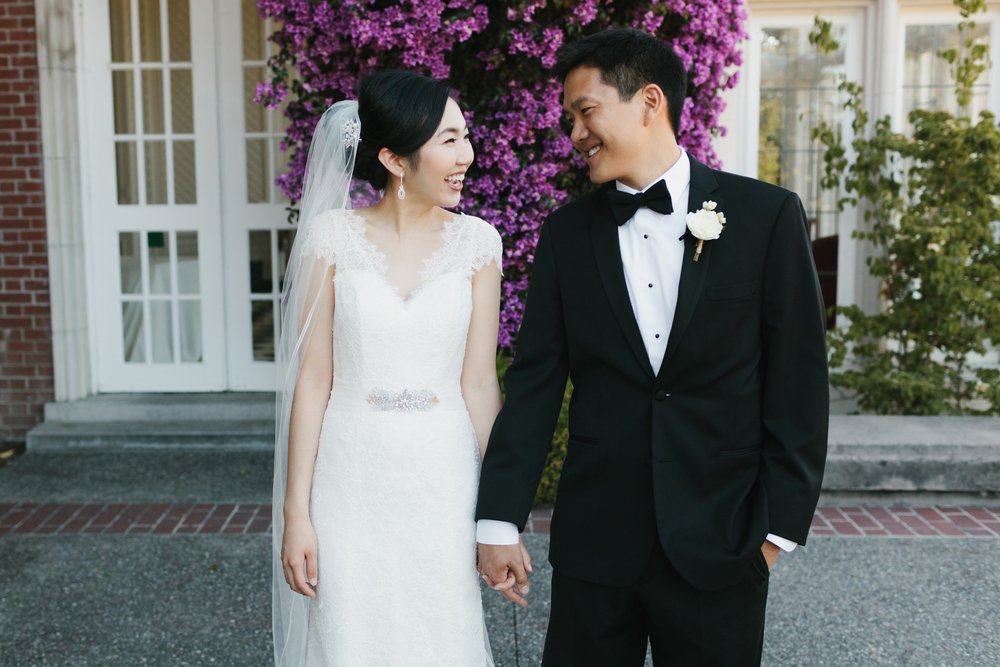 San Francisco Bay Area California Wedding Photographer Kohl Mansion Wedding-033.jpg