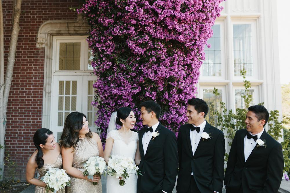 San Francisco Bay Area California Wedding Photographer Kohl Mansion Wedding-034.jpg