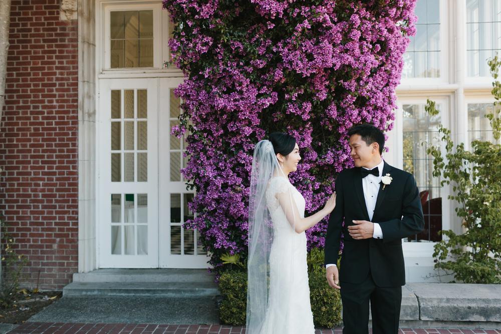 San Francisco Bay Area California Wedding Photographer Kohl Mansion Wedding-036.jpg
