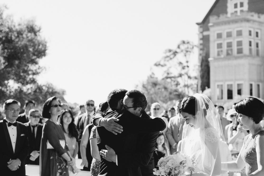 San Francisco Bay Area California Wedding Photographer Kohl Mansion Wedding-040.jpg