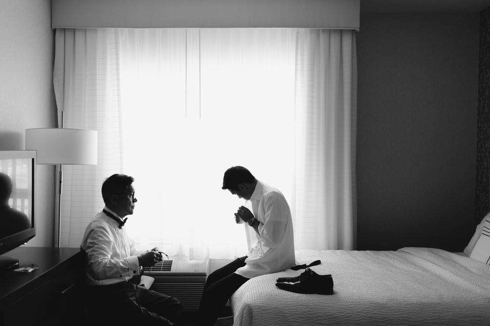San Francisco Bay Area California Wedding Photographer Kohl Mansion Wedding-042.jpg