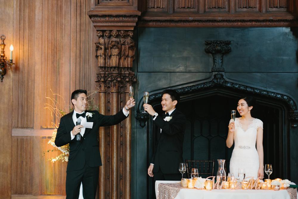 San Francisco Bay Area California Wedding Photographer Kohl Mansion Wedding-043.jpg
