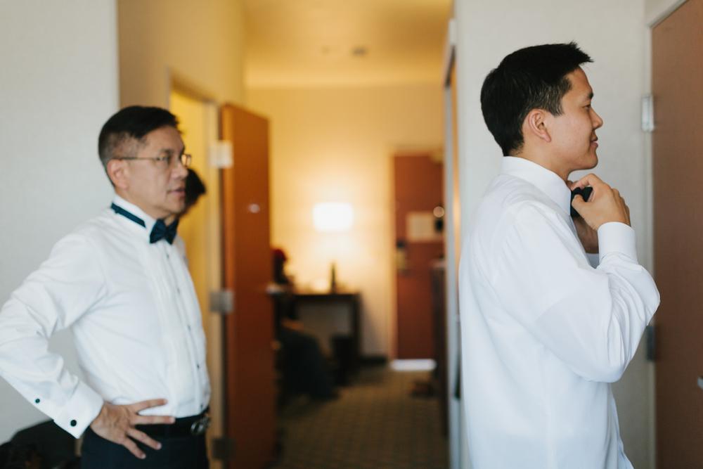 San Francisco Bay Area California Wedding Photographer Kohl Mansion Wedding-052.jpg