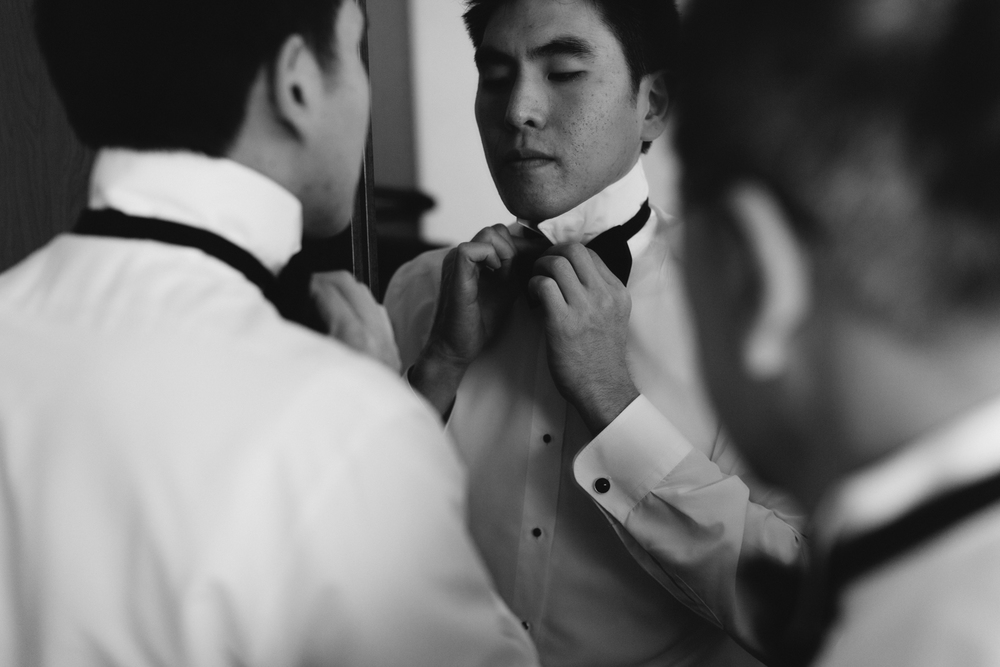 San Francisco Bay Area California Wedding Photographer Kohl Mansion Wedding-055.jpg