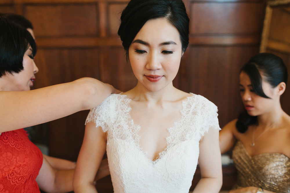 San Francisco Bay Area California Wedding Photographer Kohl Mansion Wedding-060.jpg
