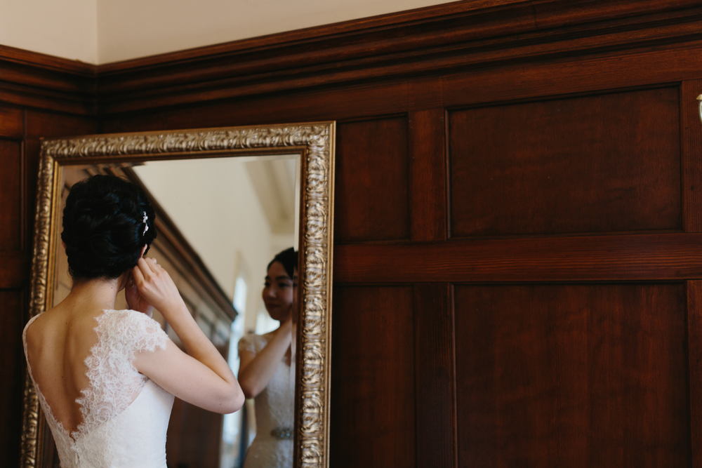San Francisco Bay Area California Wedding Photographer Kohl Mansion Wedding-062.jpg