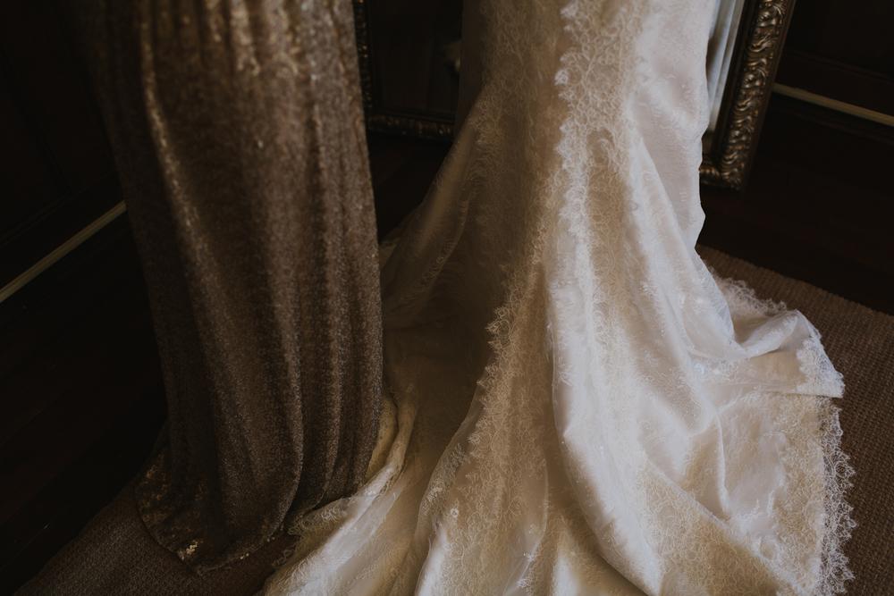 San Francisco Bay Area California Wedding Photographer Kohl Mansion Wedding-063.jpg