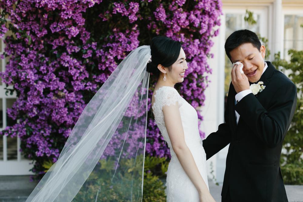 San Francisco Bay Area California Wedding Photographer Kohl Mansion Wedding-066.jpg
