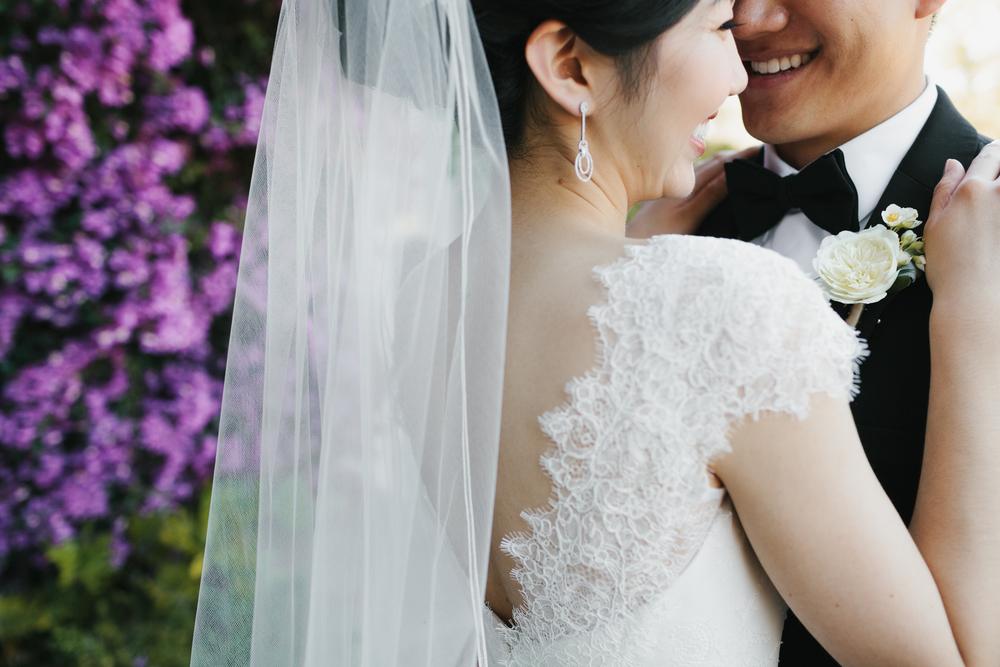 San Francisco Bay Area California Wedding Photographer Kohl Mansion Wedding-069.jpg