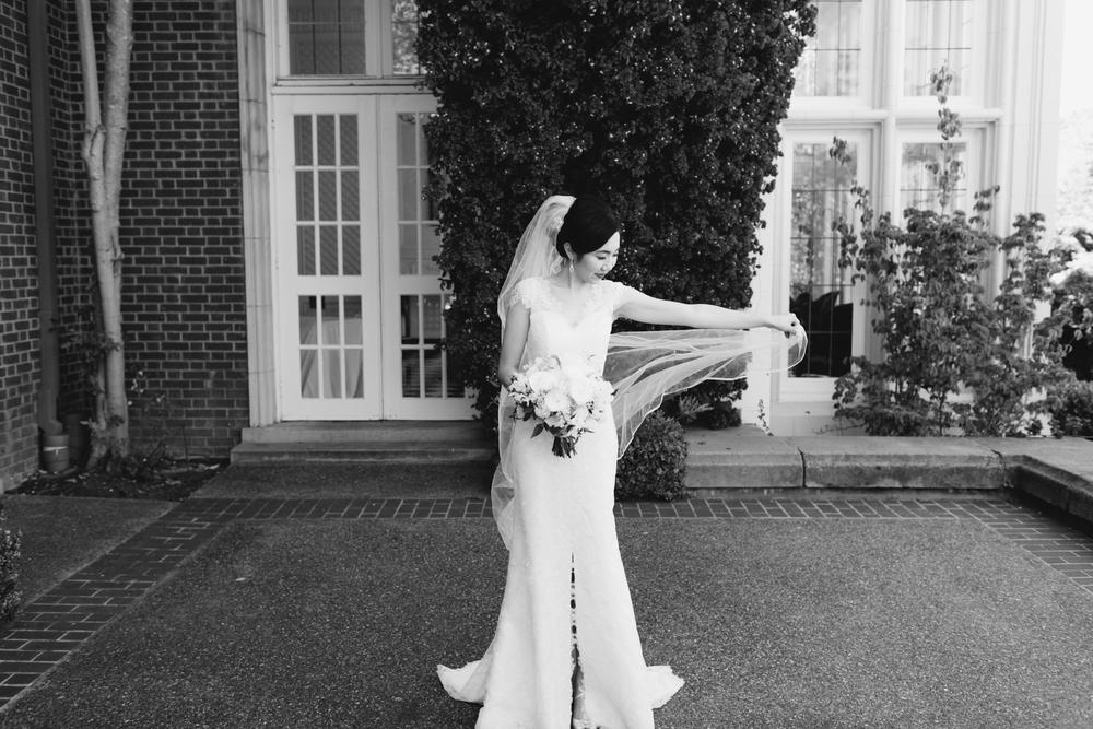 San Francisco Bay Area California Wedding Photographer Kohl Mansion Wedding-070.jpg