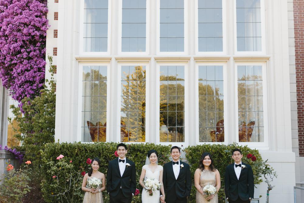 San Francisco Bay Area California Wedding Photographer Kohl Mansion Wedding-071.jpg