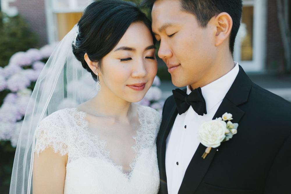 San Francisco Bay Area California Wedding Photographer Kohl Mansion Wedding-073.jpg