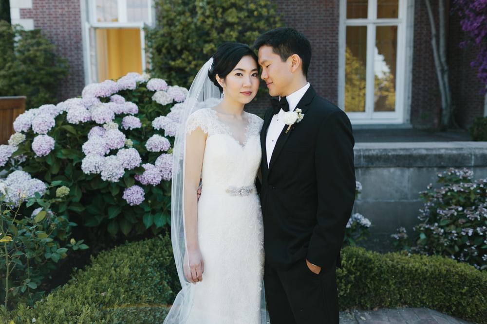 San Francisco Bay Area California Wedding Photographer Kohl Mansion Wedding-075.jpg