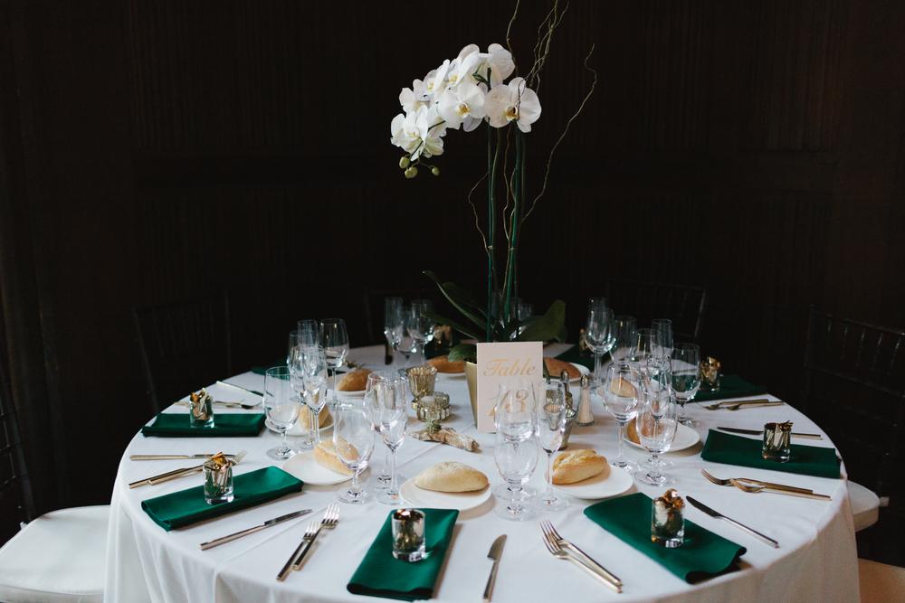 San Francisco Bay Area California Wedding Photographer Kohl Mansion Wedding-080.jpg