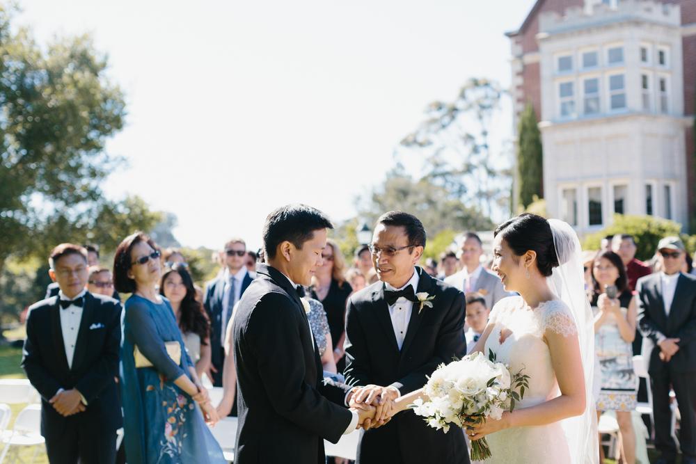 San Francisco Bay Area California Wedding Photographer Kohl Mansion Wedding-085.jpg