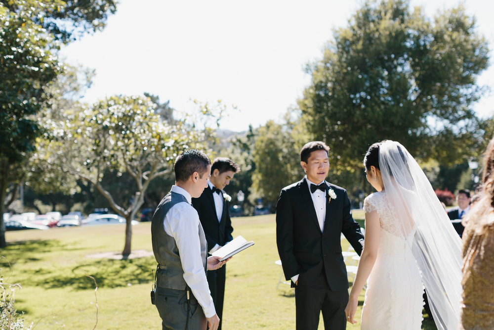San Francisco Bay Area California Wedding Photographer Kohl Mansion Wedding-086.jpg