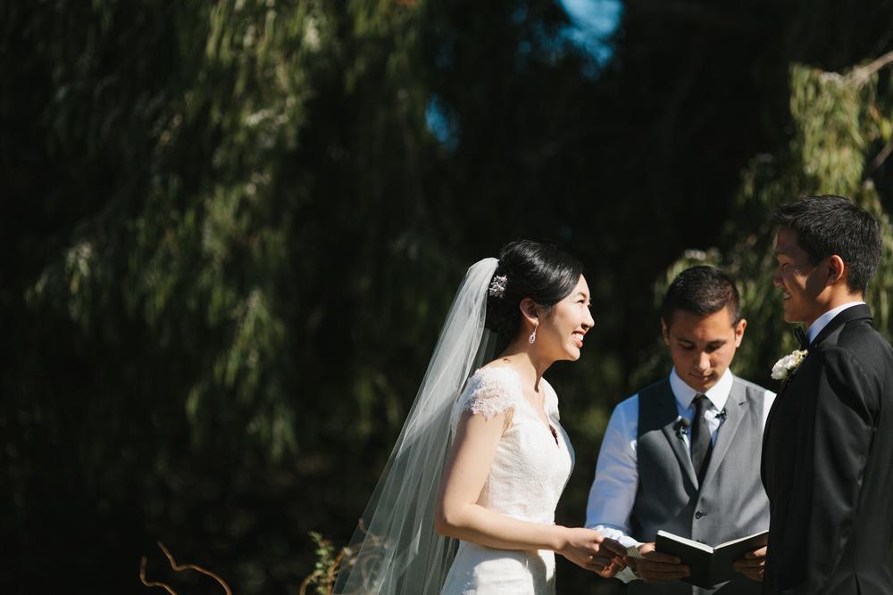 San Francisco Bay Area California Wedding Photographer Kohl Mansion Wedding-093.jpg