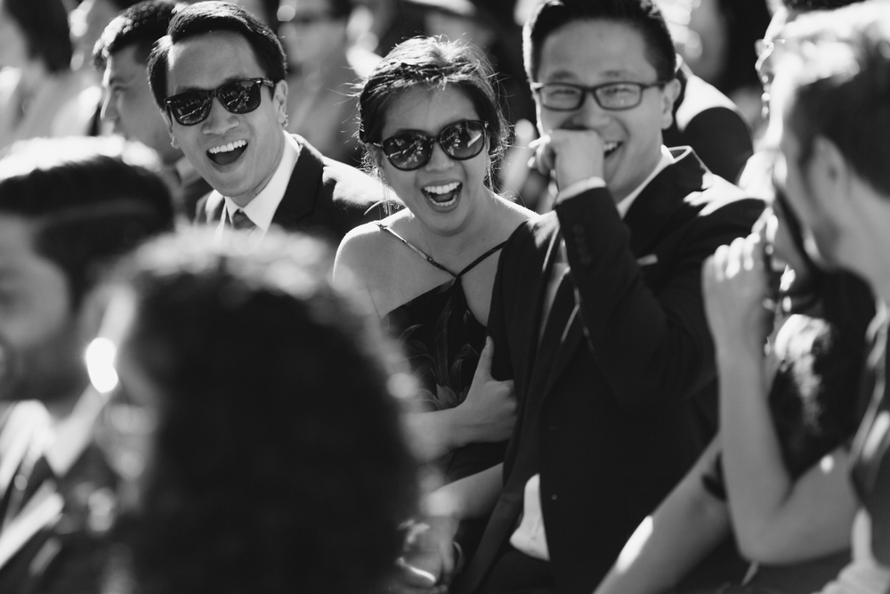 San Francisco Bay Area California Wedding Photographer Kohl Mansion Wedding-095.jpg