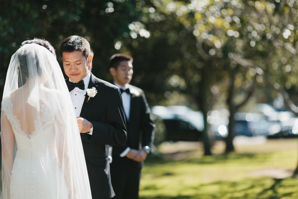 San Francisco Bay Area California Wedding Photographer Kohl Mansion Wedding-096.jpg