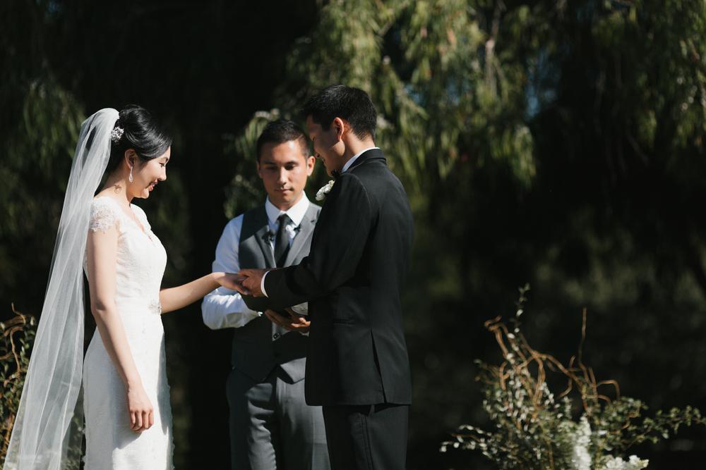 San Francisco Bay Area California Wedding Photographer Kohl Mansion Wedding-099.jpg