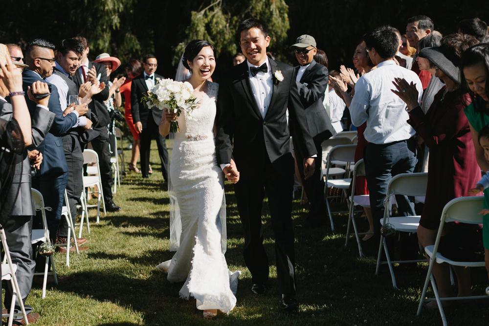 San Francisco Bay Area California Wedding Photographer Kohl Mansion Wedding-100.jpg