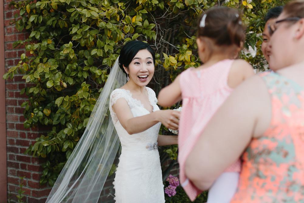 San Francisco Bay Area California Wedding Photographer Kohl Mansion Wedding-102.jpg