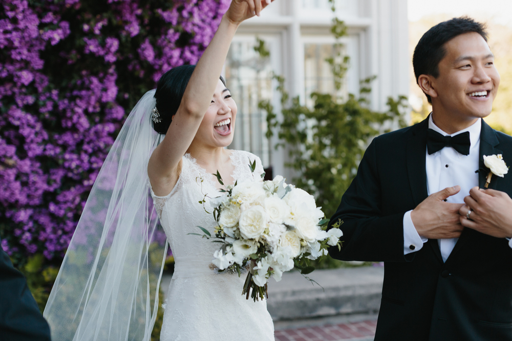 San Francisco Bay Area California Wedding Photographer Kohl Mansion Wedding-104.jpg