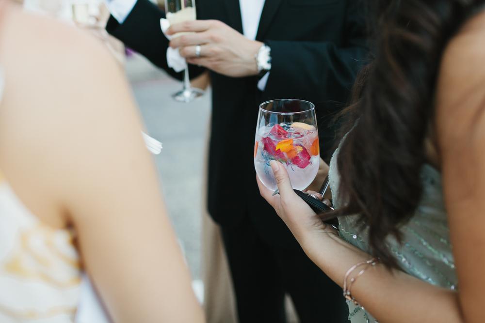 San Francisco Bay Area California Wedding Photographer Kohl Mansion Wedding-107.jpg