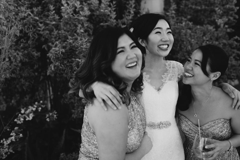 San Francisco Bay Area California Wedding Photographer Kohl Mansion Wedding-108.jpg
