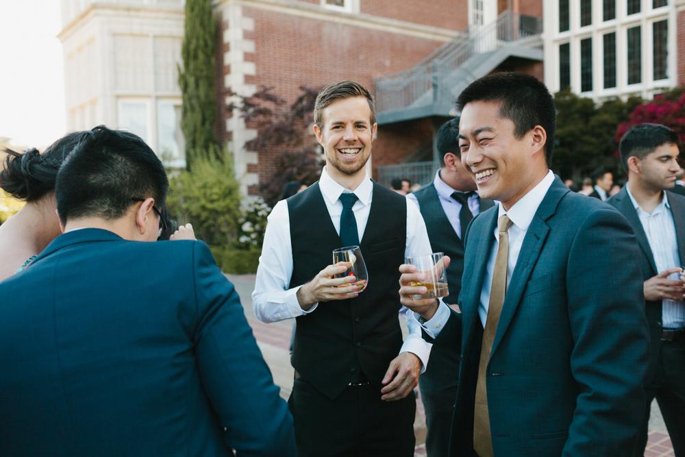 San Francisco Bay Area California Wedding Photographer Kohl Mansion Wedding-114.jpg