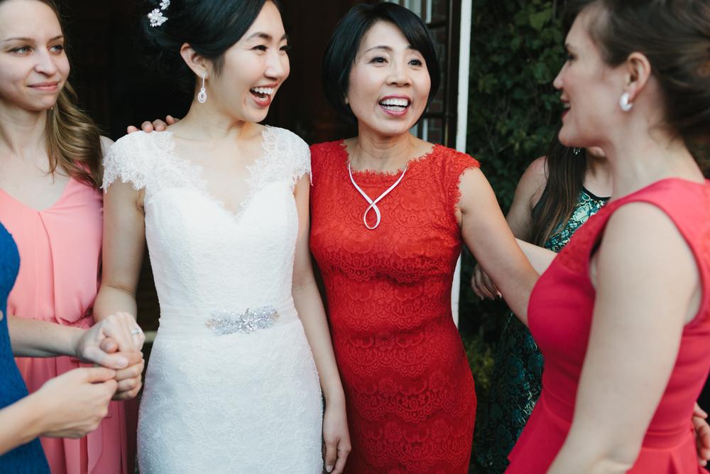 San Francisco Bay Area California Wedding Photographer Kohl Mansion Wedding-117.jpg