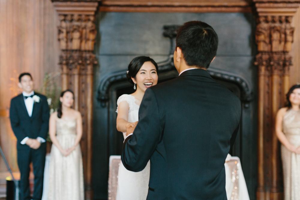 San Francisco Bay Area California Wedding Photographer Kohl Mansion Wedding-118.jpg